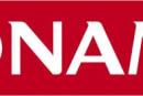 Konami net income half of last year's despite 'solid' game sales