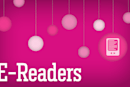 Engadget's holiday gift guide 2012: e-readers