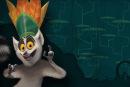 Netflix's three new originals include 'Shrek' and 'Madagascar' spin-offs
