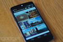 Adobe's all-in-one photo app Revel arrives on Android