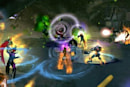Why I Play: City of Heroes