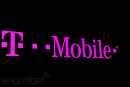 Live from T-Mobile's Uncarrier 4.0 event at CES 2014!