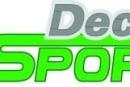 Wii Fanboy Interview: Hudson's Mike Samachisa on Deca Sports