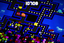 'Pac-Man' embraces mobile with an endless running game