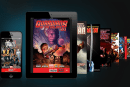 Marvel's giving you the key to over 13,000 comics for 99 cents