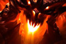 Countdown to Cataclysm starts now!