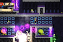 Spelunky mod lets players share specific generated levels