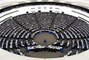 European Commission pushes for spectrum sharing, sees 5GHz WiFi getting a lift