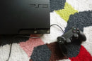 Sky Go finally arrives on the PlayStation 3