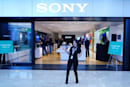 Sony to shutter two-thirds of its US stores