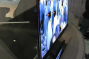 LG 15-inch OLED TV on sale in December