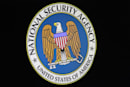 NSA spied on your email even after program was shut down