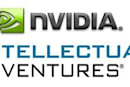 NVIDIA, Intellectual Ventures partner to acquire 4G patents from IPWireless