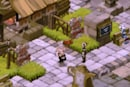 Square Enix confirms layoff rumors, denies any impact on MMO operation