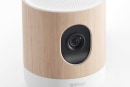 Withings Home brings HD webcam, air quality monitor to the connected home