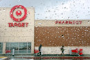 Target's proposed data breach settlement pays victims up to $10k