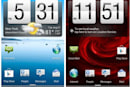 HTC Thunderbolt, Droid Incredible 2 go back to the future with leaked Ice Cream Sandwich ROMs