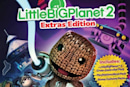 LittleBigPlanet 2: Extras Edition coming to Europe in February