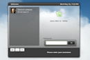 Linux Mint 15 hits the web, begs for 'Olivia' Munn endorsement