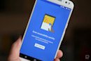 Google is helping developers make more accessible apps