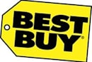 Best Buy's pushing Blu-ray to the front