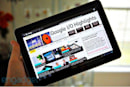 Samsung offers Apple a deal to allow Galaxy Tab 10.1 sales in Australia