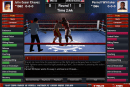 Fight manager sim Title Bout Championship Boxing 2013 out on iPad, Android