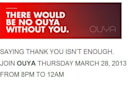 OUYA holding official unveiling on March 28th in San Francisco