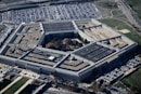 The Pentagon's plan to outsource lethal cyber-weapons