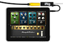 AmpliTube for iPad available, Yngwie Malmsteen en route to Apple Store