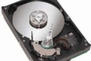 Seagate - the answer to digital distribution?