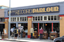 Vinyl demand is so high, a record label opened its own factory to keep up