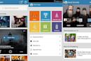 GetGlue's Android app adds redesigned TV guide with streaming video listings