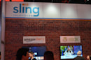 CES 2015: The secret to Sling TV's success