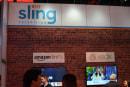CES 2015: The secret to Sling TV's success