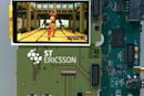 ST-Ericsson's U8500 platform gives your next smartphone wicked 3D powers