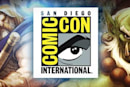 Blizzard releases event schedule for San Diego Comic Con 2013
