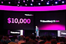 RIM notes 'remarkable' number of app submissions, extends $10,000 incentive deadline