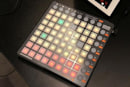 Novation announces Launchpad S with better MIDI support, we go hands-on (video)