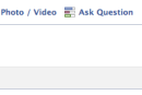 Facebook IPO is official: $38 per share, on sale tomorrow under ticker symbol 'FB'
