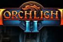 Runic's post-Torchlight 2 plans: Mac port, patches, and a trip to the mountains