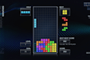 Tetris used to help curb addictive cravings in UK study