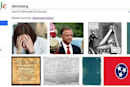 Tennessee law bans 'distressing images,' opens your Facebook inbox