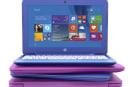 HP's $199 Windows laptop arrives alongside a pair of tablets