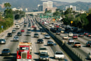 Los Angeles partners with Waze to head off traffic gridlocks