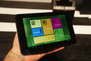Hands-on with Polaroid's M7 Android tablet (video)