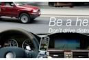 Sprint announces Drive First app to stop distracted driving, expects you to pay $2/month for it