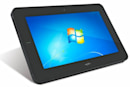 Motion Computing's CL900 tablet now available for order, starting at $899