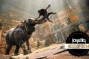 Joystiq Top 10 of 2014: Far Cry 4