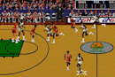 NBA extends multi-year licensing agreements with 2K and EA Sports